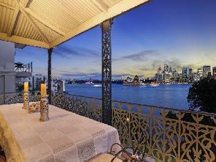 Conlon & Co - Harbourside Extraordinaire review
