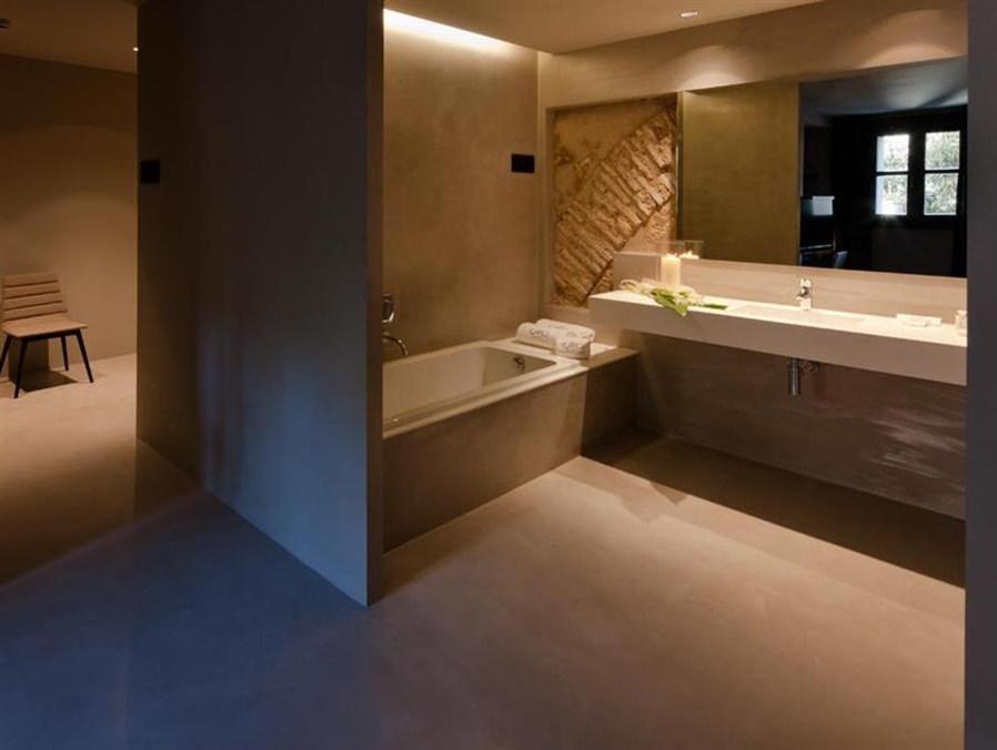 Caro Hotel – Valencia 4