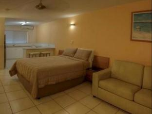 Miami Shore Apartments & Motel Gold Coast - Guest Room