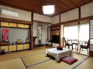 Hoshi Ryokan image