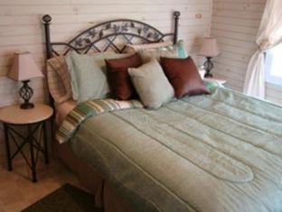 Bay Leaf Cottages & Bistro Lincolnville (ME) - Quartos
