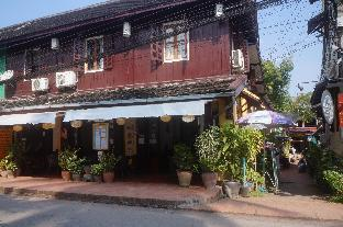 รูปแบบ/รูปภาพ:Rimvang Guesthouse