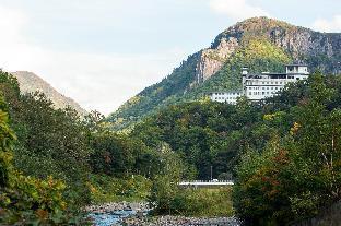 Choyo Tei Hotel Асахикава