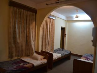 Chill Out Resort Kathmandu - Budget