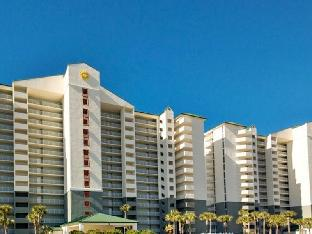 Long Beach Resort by Resort Collection PayPal Hotel Panama City (FL)