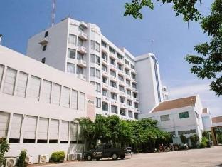 thepnakorn-hotel-5
