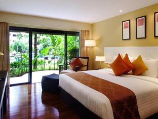 DoubleTree Resort by Hilton, Phuket-Surin Beach Phuket - Guest Room