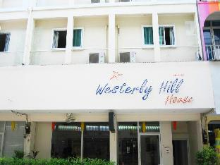 Logo/Picture:Westerly Hill Guest House