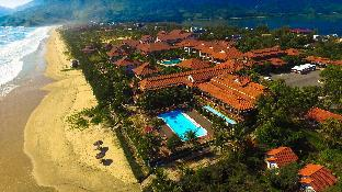 Thanh Tam Seaside Resort