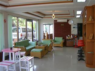 Chiang Khong (Chiang Rai) Chiang Rai