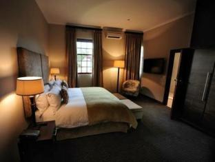 Meerendal Boutique Hotel Cape Town - Family Suite