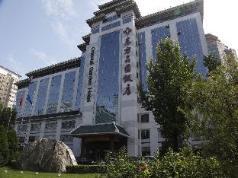 Oriental Garden Hotel, Beijing