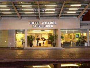 /hotel-sentral-georgetown/hotel/penang-my.html?asq=jGXBHFvRg5Z51Emf%2fbXG4w%3d%3d