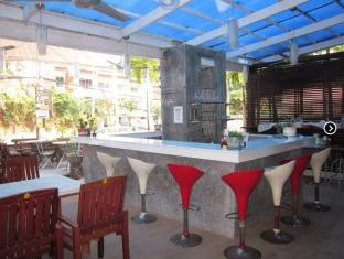 Thana Guest House & Restaurant Phuket - Bar