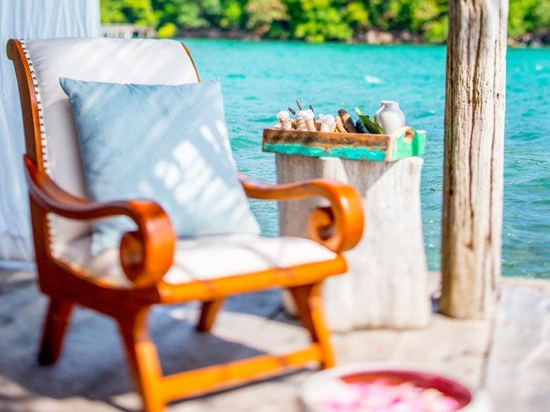 Song Saa Private Island Resort74