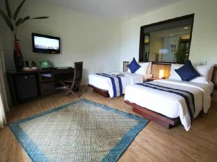 Amun Ini Beach Resort & Spa Bohol - Guest Room