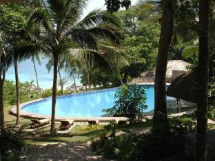 Amun Ini Beach Resort & Spa Bohol - Facilities