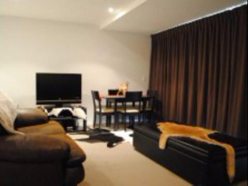 The Edge 3 Holiday Apartment hotel accepts paypal in Jindabyne