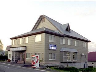 New Hakuginsou Hotel ()