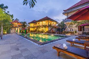 Jl. Raya Bona ,Gianyar,Bali.