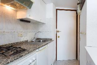 Apartment in the center of Las Americas