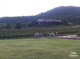 102 Hua Hin mountain view resort