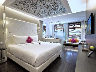 L ホテル スミニャック1