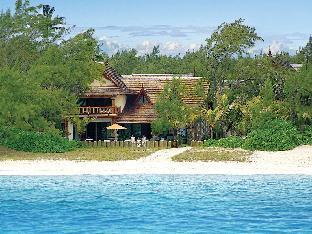 Sankhara Private Beach Villas PayPal Hotel Mauritius Island