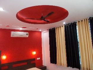 Hotel Anant  Plaza Агра