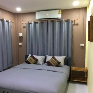 Smilingface Guesthouse Sukhothai Sukhothai Thailand