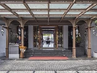 Riva Surya Bangkok Hotel PayPal Hotel Bangkok