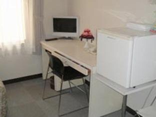 Residence Hotel Will Shinjuku Tokyo - Guest Room