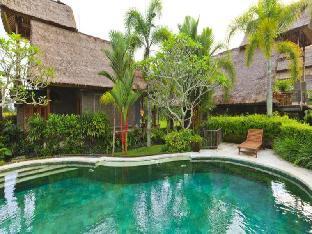 Bali She Villas