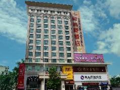 Shenzhen Weinasi Hotel, Shenzhen