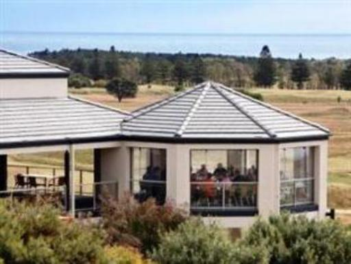Best guest rating in Normanville ➦  takes PayPal