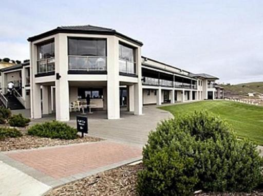 Hotel in ➦ Normanville ➦ accepts PayPal