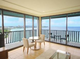 Guam Reef & Olive Spa Resort Guam - Apartman