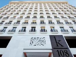 K108 Hotel
