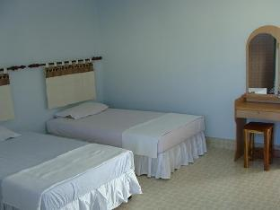 Fame Guesthouse PayPal Hotel Chumphon