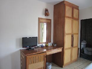booking Chiang Mai Sri Pat Guest House hotel