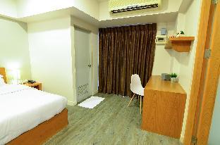 B.J.サービスアパートメント & ホテル B.J. Serviced Apartment & Hotel