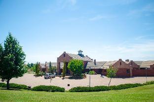 Gooderson Kloppenheim Country Estate