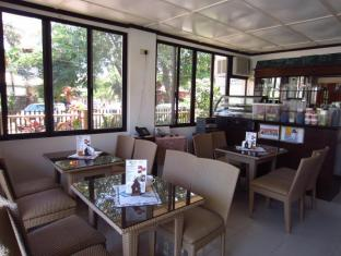 Cebu Residencia Lourdes Cebu - Restaurant