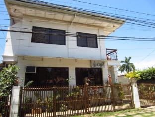 Cebu Residencia Lourdes Cebu