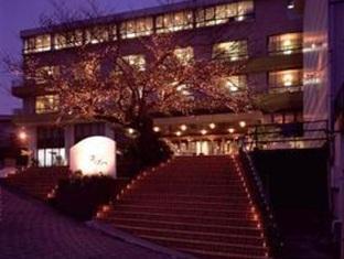 Wano Resort Hazu Aichi - Exterior