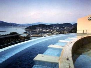Wano Resort Hazu Aichi - Interior