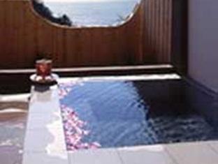 Wano Resort Hazu Aichi - Spa