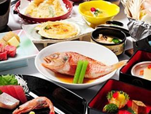 Wano Resort Hazu Aichi - Restaurant