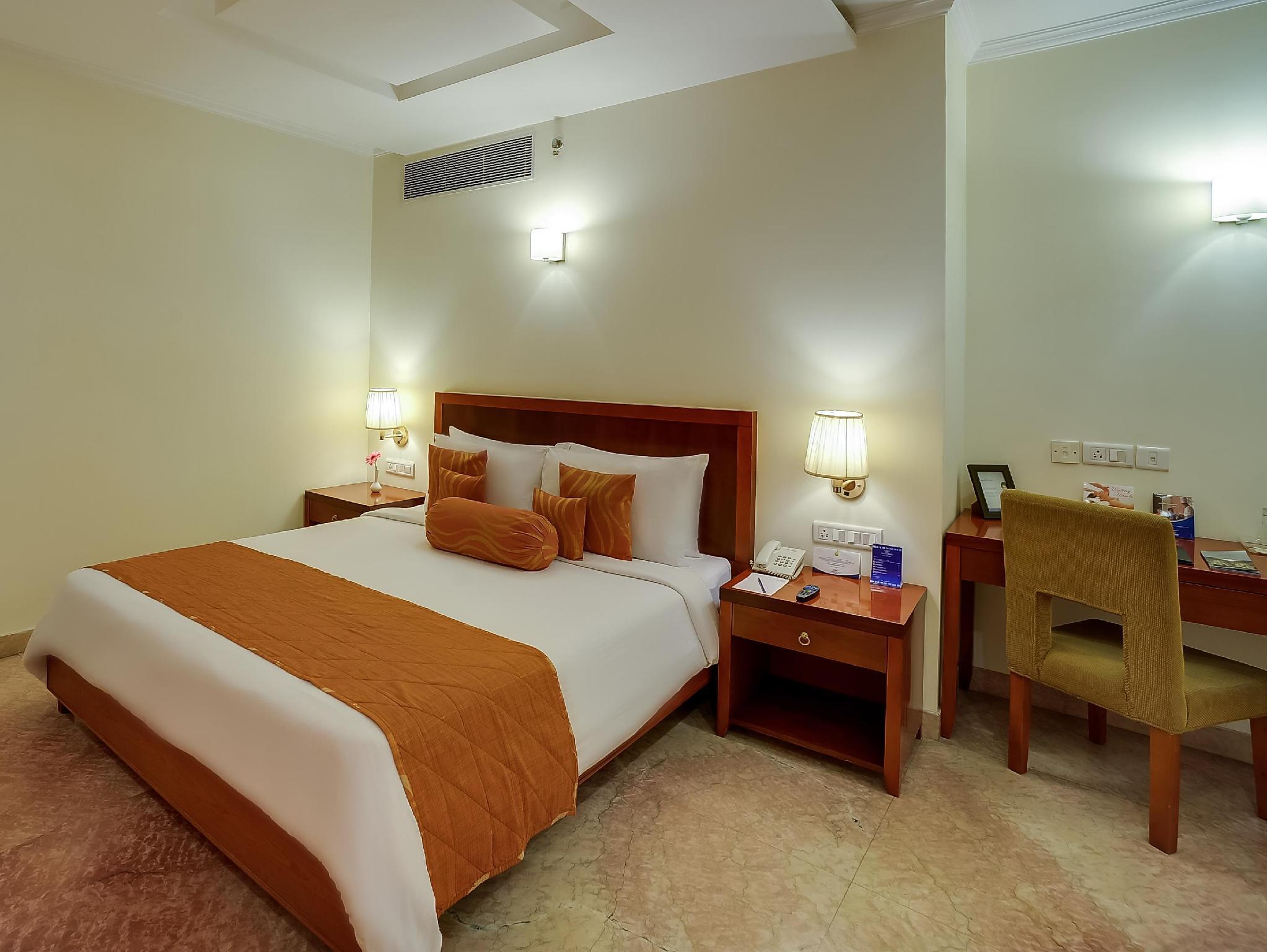 Hotel Royal Sarovar Portico Siliguri Hotel Royal Sarovar Portico Siliguri Reviews