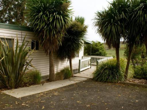 Daysy Hill Country Cottages PayPal Hotel Great Ocean Road - Port Campbell